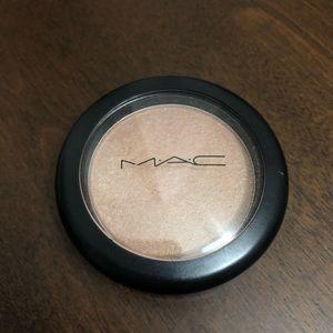 MAC Powder Blush - Honour